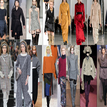 5 трендов зимней одежды 2018 года: как носить и с чем сочетать