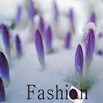 Модная весна 2018: тренды в одежде и модные ювелирные украшения