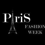 Неделя моды в Париже 2018 - главные тренды нового сезона