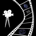 Самые известные ювелирные украшения из фильмов в блоге kristall-shop - часть 2