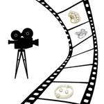 Эксклюзивные ювелирные украшения из фильмов. Часть 1