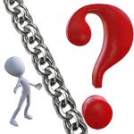 Альтернатива серебряной цепи: на что вешать кулон?