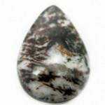 Камень астрофиллит: свойства и особенности | Kristall-shop