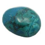 Камень хризоколла: магические свойства, характеристики и фото