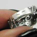 8 способов проверить серебро на подлинность в домашних условиях