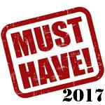 Модные украшения 2017 – основные требования и тренды этого года