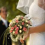 Свадебные украшения из серебра – как правильно выбрать? – Интернет-магазин Кристалл