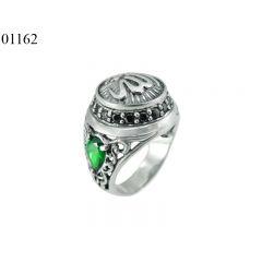 фото Перстень Всевышний Аллах