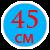 45 =1 064 грн