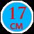 17 =418 грн