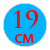 19 =452 грн