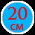 20 =912 грн