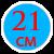 21 =494 грн