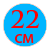 22 =1 444 грн