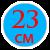 23 =1 482 грн