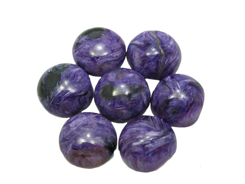 Фото натуральный камень чароит