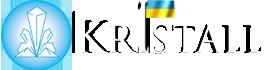 Интернет-магазин ювелирных украшений Кристалл